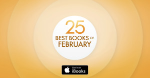 25_Best_Books_of_February_wBadge-1300x680